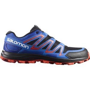 Salomon Men's Speedtrak Trainers