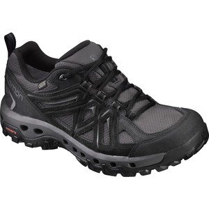 Salomon Men's Evasion 2 GTX Surround Trainer
