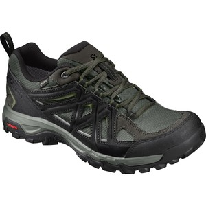 Salomon Men's Evasion 2 GTX Trainer