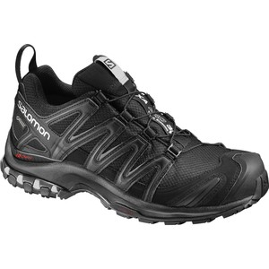 Salomon Women's XA Pro 3D GTX Trainer