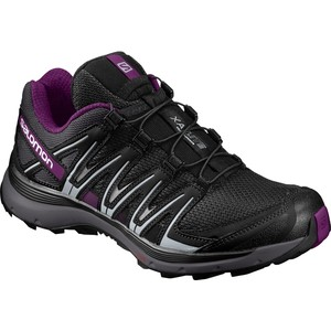 Salomon Women's XA Lite Trainer