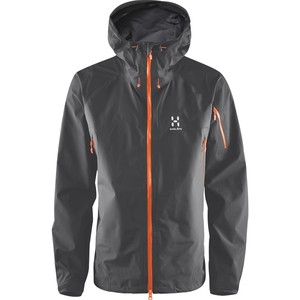 Haglofs Men's Roc Spirit Jacket (2017)