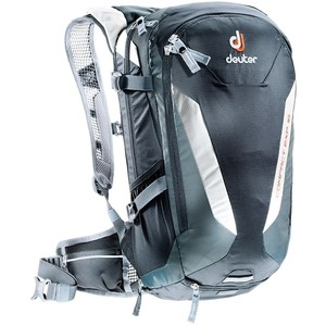 Deuter Compact EXP 16 Bike Pack