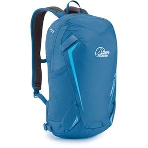 Lowe Alpine Tensor 15 Daypack