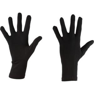 Icebreaker Oasis Glove Liner (SALE ITEM - 2015)