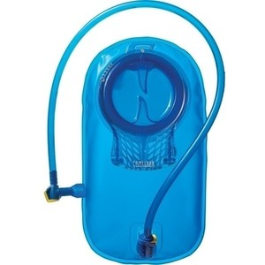 CamelBak Antidote Reservoir - 1.5 Litre (SALE ITEM - 2015)