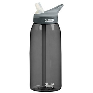 CamelBak Eddy Bottle 1L (SALE ITEM - 2015)