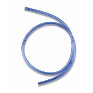 CamelBak Replacement Pureflow Tubing (SALE ITEM - 2015)