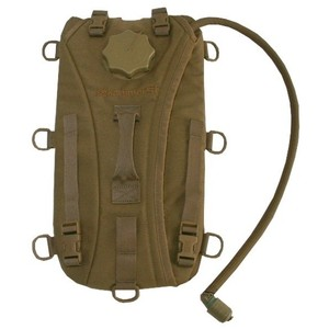 Karrimor SF Tactical Hydration System (SALE ITEM - 2015)