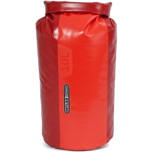 Ortlieb Mediumweight Drybag PD350 - 10 Litre (SALE ITEM - 2015)