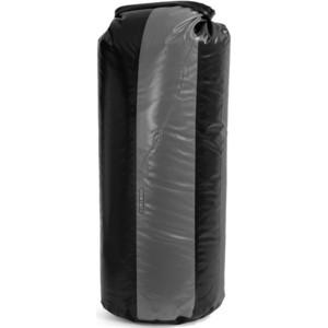 Ortlieb Mediumweight Drybag PD350 - 109 Litre (SALE ITEM - 2015)