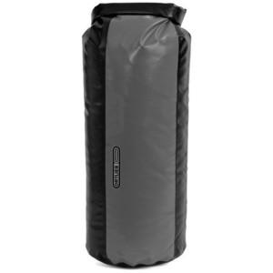 Ortlieb Mediumweight Drybag PD350 - 13 Litre (SALE ITEM - 2015)