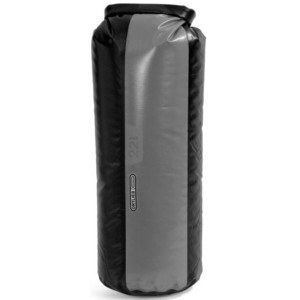 Ortlieb Mediumweight Drybag PD350 - 22 Litre (SALE ITEM - 2015)
