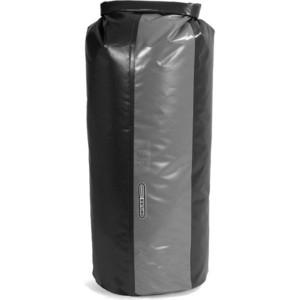 Ortlieb Mediumweight Drybag PD350 - 35 Litre (SALE ITEM - 2015)