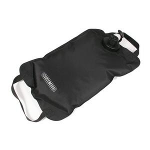 Ortlieb Water Bag - 4L (SALE ITEM - 2015)