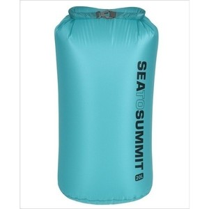 Sea To Summit Ultra-Sil Nano Dry Sack - 20L (SALE ITEM - 2015)