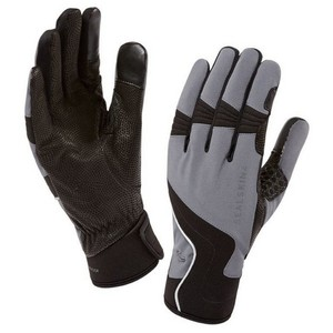 Sealskinz Norge Glove (SALE ITEM - 2015)