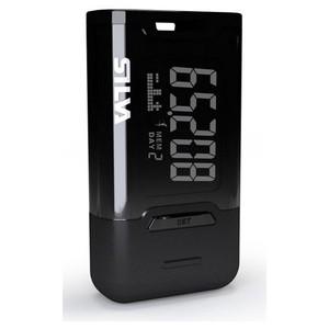Silva EX30 Pedometer (SALE ITEM - 2015)