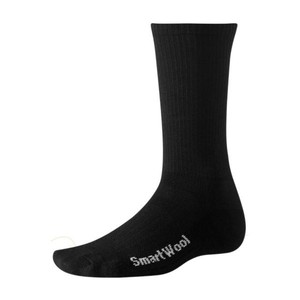 SmartWool Hiking Liner Crew Socks (SALE ITEM - 2015)