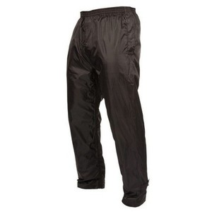 Target Dry Kid's Mac in a Sac Classic2 Overtrouser (SALE ITEM - 2015)