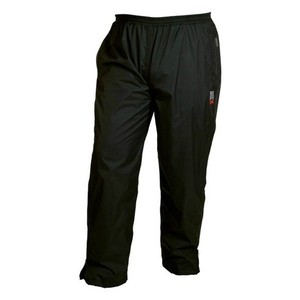 Target Dry Venture Overtrousers (SALE ITEM - 2015)