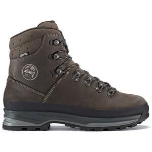 Lowa Men's Ranger III GTX Boots