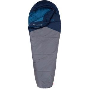 The North Face Aleutian Warm Sleeping Bag