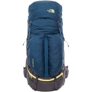 The North Face Fovero 85 Backpack