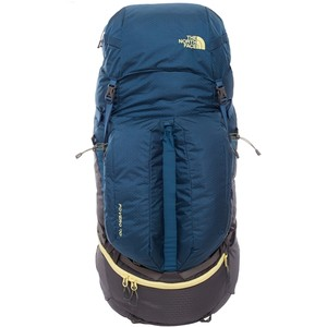 The North Face Fovero 70 Backpack