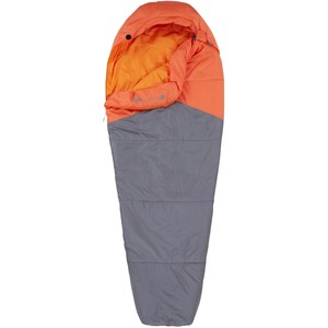 The North Face Aleutian Medium Sleeping Bag