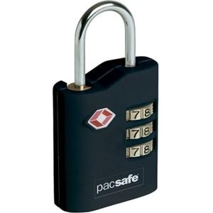 Pacsafe ProSafe 700 Padlock (SALE ITEM - 2015)