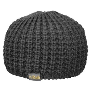 Rab Chunky Knit Beanie (SALE ITEM - 2014)