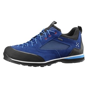 Haglofs Men's Roc Icon GT