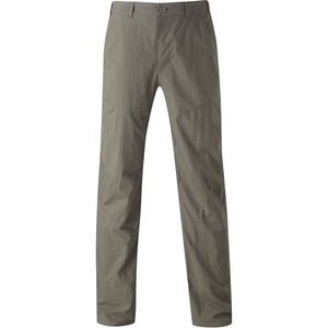 Rab Men's Longitude Pants