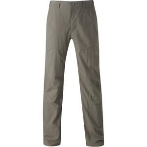 Rab Men's Longitude Pants