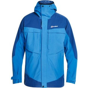 Berghaus Men's Mera Peak 5.0 Jacket