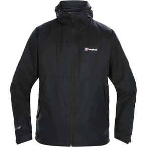 Berghaus Men's Fellmaster Gemini 3 in 1 Jacket