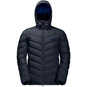 Jack Wolfskin Men's Fairmont Jacket