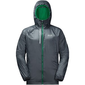 Jack Wolfskin Men's Air Lock Jacket