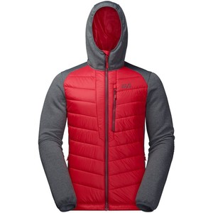 Jack Wolfskin Men's Skyland Crossing