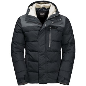 Jack Wolfskin Men's Lakota Jacket
