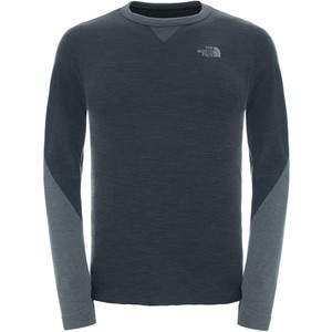 The North Face Men's Harpster Crew (SALE ITEM 2017)