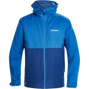 Berghaus Men's Fellmaster Jacket