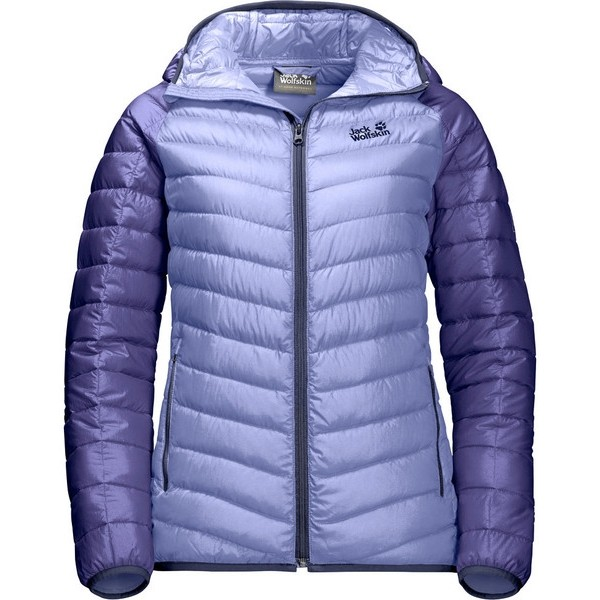 9b6a0d7027a2 Find jack wolfskin stormlock. Shop every store on the internet via ...