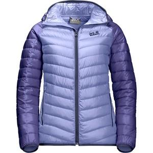 Jack Wolfskin Women's Zenon Storm Jacket