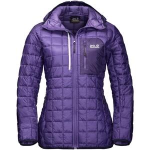 Jack Wolfskin Women's Andean Peaks Jacket