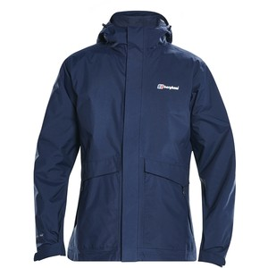 Berghaus Men's Dalemaster Jacket (SALE ITEM - 2018)