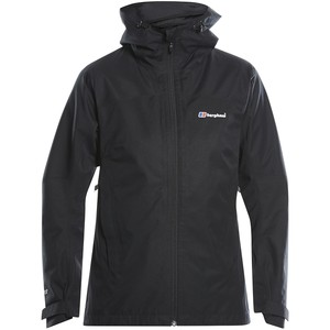 Berghaus Women's Fellmaster Gemini 3 in 1 Jacket
