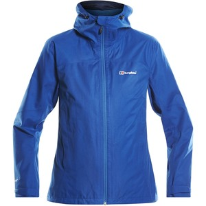 Berghaus Women's Fellmaster 3 in 1 Jacket