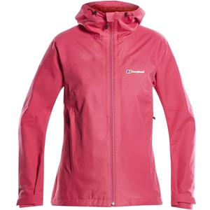 Berghaus Women's Fellmaster Jacket (SALE ITEM - 2018)